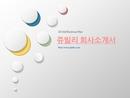 귀금속 제조- 도소매사업에 대한 회사소개서