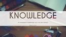 교육(Education) 파워포인트 배경