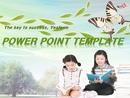 (교육) 자연과 독서