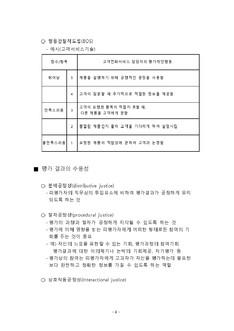 인사평가 방식의 이해 page 4