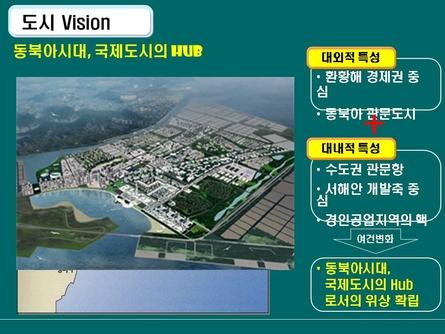 친환경 주거단지 분양마케팅 사업계획서(인천) #30
