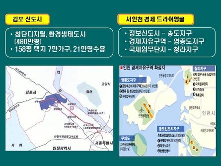 친환경 주거단지 분양마케팅 사업계획서(인천) #32
