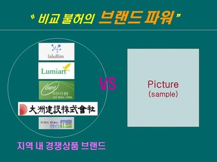 친환경 주거단지 분양마케팅 사업계획서(인천) #41