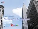 교육 컨설팅 사업계획서(비즈니스 교육)