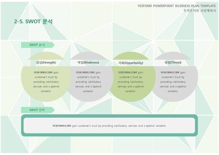 음식.외식업 표준 사업계획서(투자유치용)_점선의만남 #13
