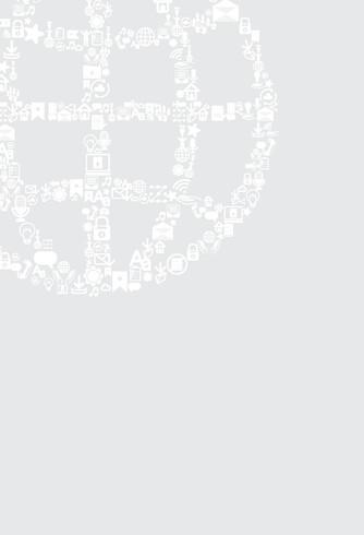 [2019년] 하반기 이렇게 달라집니다 - 섬네일 3page