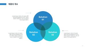 유리병용기 제조업 자금조달용 사업계획서 #11