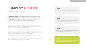 [2021년] 아동용품 도소매업 자금조달용 사업계획서 #5
