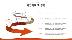 주류 도소매업 자금조달용 사업계획서 #21
