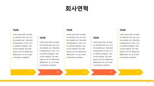 (표준사업계획서) 와플 전문점