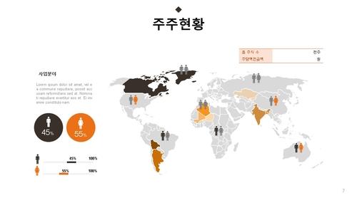 표준 사업계획서_포장공사 - 섬네일 8page