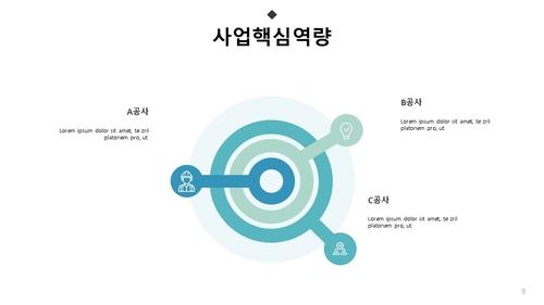 창업 사업계획서 강구조물건설업 - 섬네일 10page