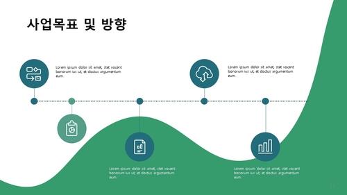 창업사업계획서 (실내인테리어 공사업) - 섬네일 18page