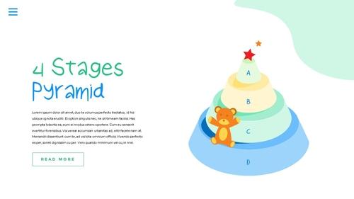 어린이날 Happy Childrens Day 파워포인트 - 섬네일 35page