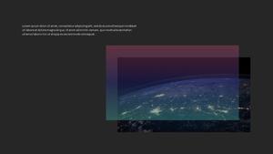 UNIVERSE (우주) PPT