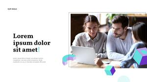 비즈니스 아이디어 (Business Idea) 피치덱
