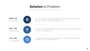 E-러닝 플랫폼 서비스 사업계획서