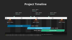 프로젝트 타임라인 (Project Timeline)