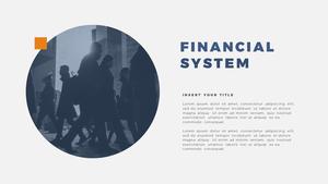 Economy X Finance (경제와 금융) PPT #6