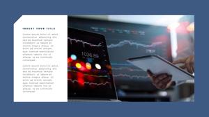 Economy X Finance (경제와 금융) PPT #7