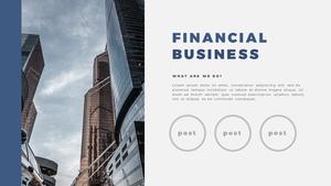 Economy X Finance (경제와 금융) PPT #8
