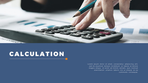 Economy X Finance (경제와 금융) PPT #9