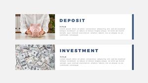 Economy X Finance (경제와 금융) PPT #11