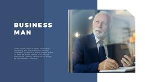 Economy X Finance (경제와 금융) PPT #12