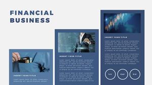 Economy X Finance (경제와 금융) PPT #13