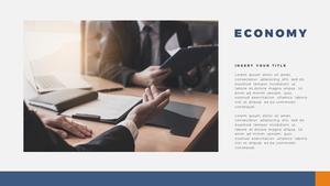 Economy X Finance (경제와 금융) PPT #14