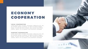 Economy X Finance (경제와 금융) PPT #15