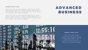 Economy X Finance (경제와 금융) PPT #16