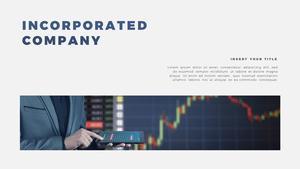 Economy X Finance (경제와 금융) PPT #21