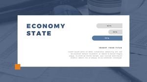 Economy X Finance (경제와 금융) PPT #25