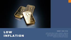 Economy X Finance (경제와 금융) PPT #26