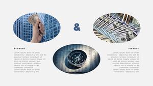 Economy X Finance (경제와 금융) PPT #29