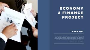 Economy X Finance (경제와 금융) PPT #50