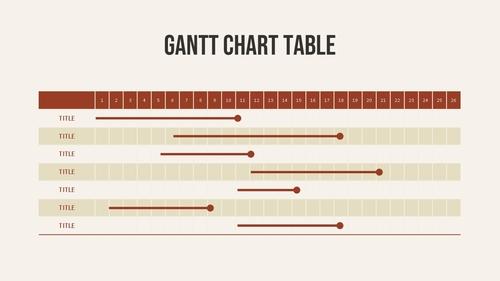 테이블 매너 (Table Manners) 파워포인트 - 섬네일 29page