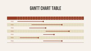 테이블 매너  Table Manners 파워포인트(파워포인트>프리미엄 PPT>사회/문화) - 예스폼 쇼핑몰 #29