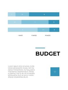 Clean Layout 비즈니스 프로젝트 세로형 #20