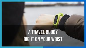 스마트 워치 (Smart Watches) 파워포인트 #21
