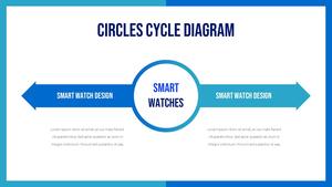 스마트 워치 (Smart Watches) 파워포인트 #33