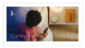 IoT  Internet of Things PPT 템플릿(파워포인트>프리미엄 PPT>첨단/정보통신) - 예스폼 쇼핑몰 #22