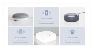 IoT  Internet of Things PPT 템플릿(파워포인트>프리미엄 PPT>첨단/정보통신) - 예스폼 쇼핑몰 #29