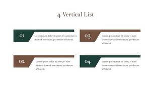 커피 농장  Coffee Plantation 템플릿(파워포인트>프리미엄 PPT>자연/환경) - 예스폼 쇼핑몰 #26