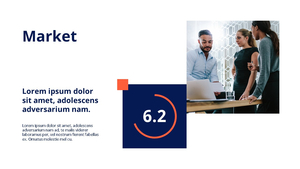 Business Works 피치덱 PPT #8