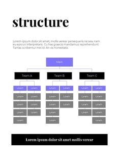 팀워크  Business Teamwork 세로형 PPT(파워포인트>프리미엄 PPT>비즈니스/산업) - 예스폼 쇼핑몰 #20