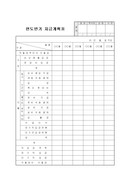 반기자금 계획표(1) <font color='#0064DF' style='font-size: 9pt;'>[자금부]</font>