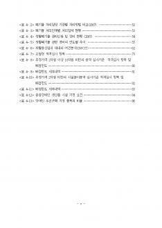 사회적기업 시장확대를 위한 지방자치단체 공공조달 연구보고서 page 8