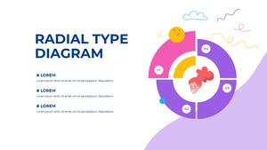소셜미디어 모바일 컨셉 (Social Media on Mobile) 템플릿 #47